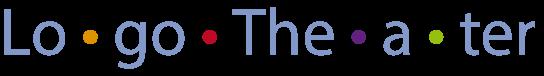 LogoTheater